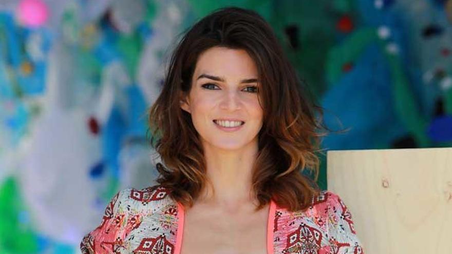 Clara Lago se sincera sobre su ruptura con Dani Rovira
