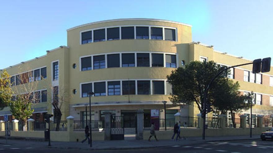 La Junta pone en cuarentena cinco aulas de Zamora por casos de coronavirus