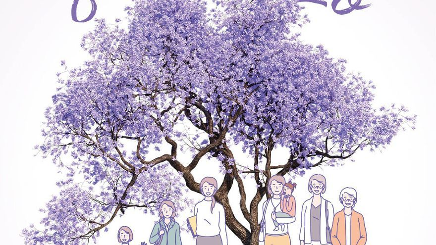 Las 'Mujeres de Mazarrón' darán nombre a nuevas calles del municipio
