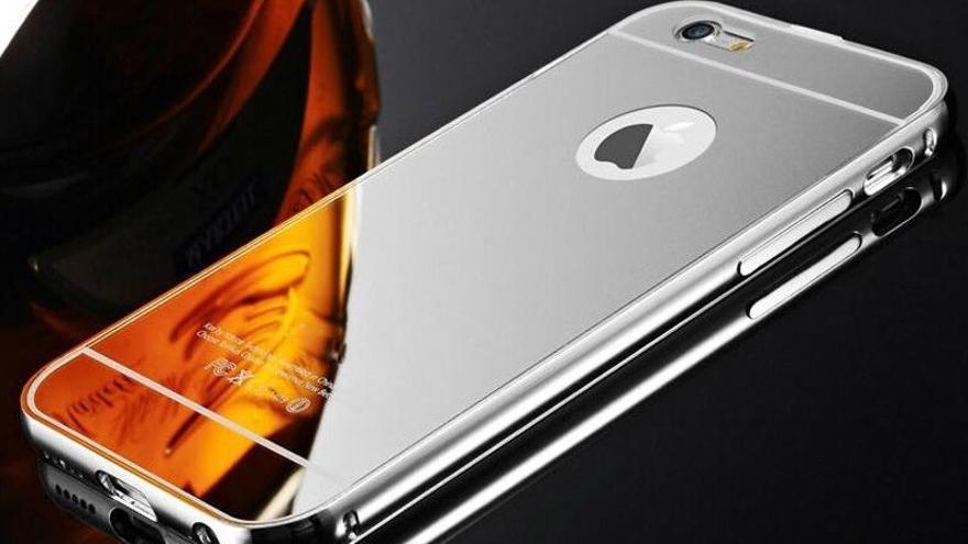 L'iPhone 8 arribarà en quatre colors diferents