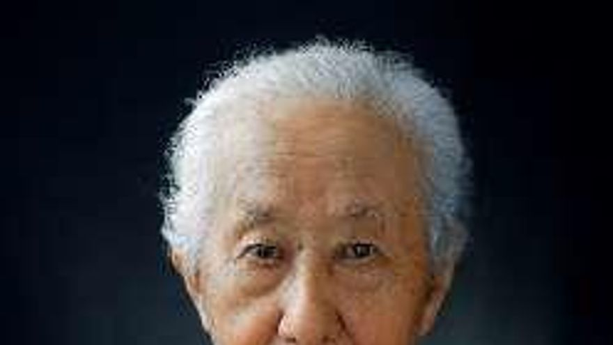 El arquitecto Arata Isozaki, que diseñó la Domus de A Coruña, recibe el premio Pritzker