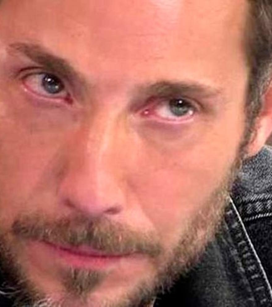 El nuevo y grave incidente de Antonio David Flores que ha terminado en manos de la policía
