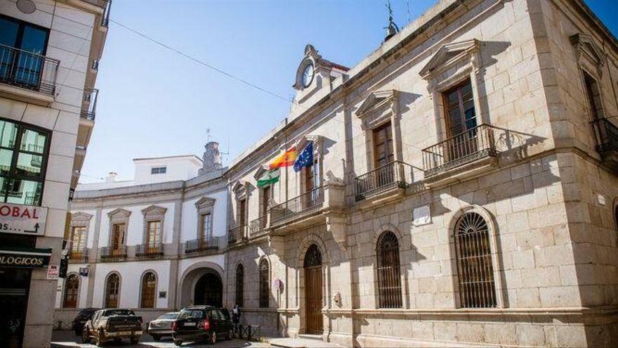 Pleno bronco en Pozoblanco, con expulsiones y abandonos