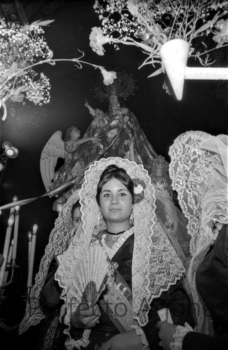 MARIA DEL CARMEN NAVARRO FERNANDEZ 1968