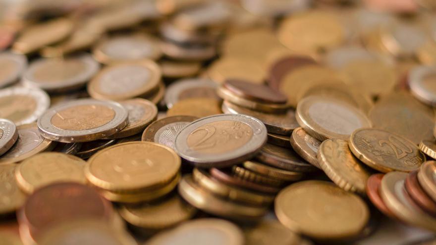 Canarias debe reducir la economía sumergida