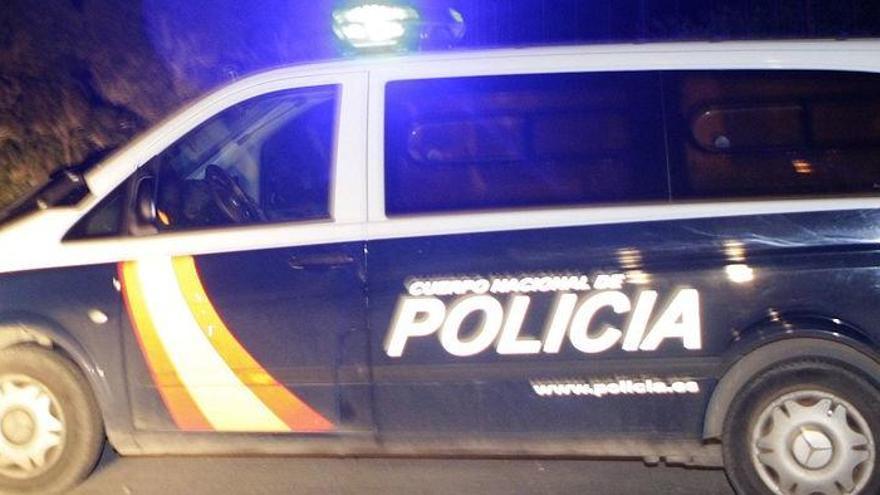 Polizei löst illegale Party mit rund 50 Teilnehmern auf