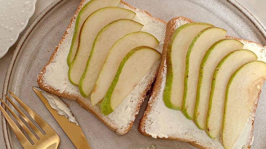 El desayuno recomendado por los nutricionistas para adelgazar que te alegrará el día