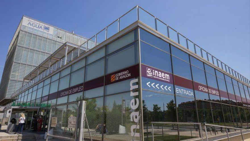 El Inaem destina 4,15 millones de euros a impulsar la inserción de más de 3.000 parados de larga duración y mayores de 45 años