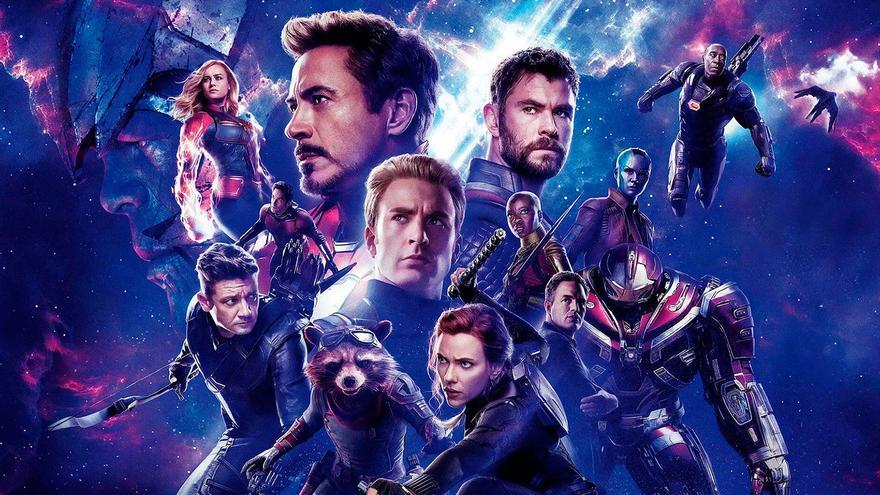 ¿Está desarrollando 2K un nuevo juego de los Avengers al estilo XCOM?