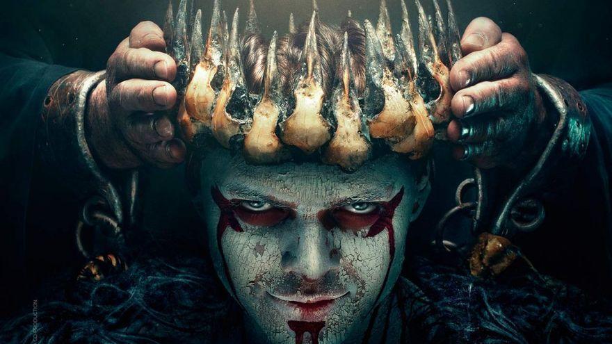 El final de 'Vikingos' y la redención de Ivar