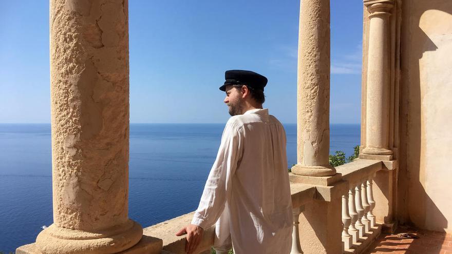 TV-Tipp: Das Leben des Erzherzogs auf Mallorca