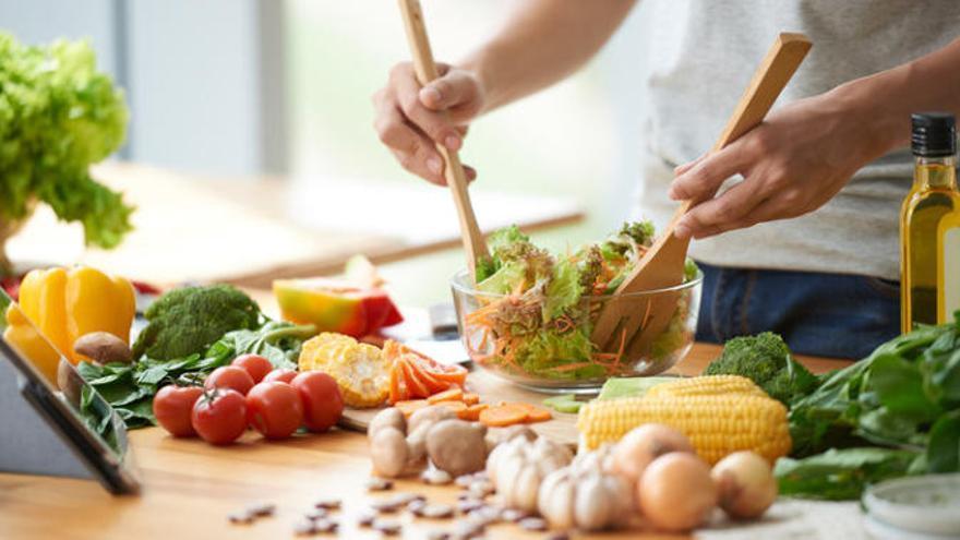 El superalimento perfecto: no engorda, mejora el rendimiento físico y previene enfermedades