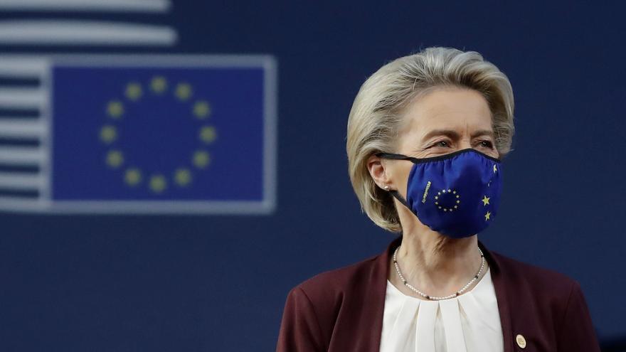 Brussel·les no tallarà fons europeus a Polònia fins que el TJUE es pronunciï sobre la legalitat del mecanisme per fer-ho