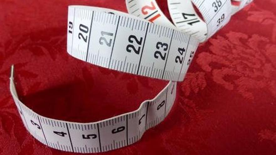 Acelerar el metabolismo es la clave para adelgazar sin recuperar peso