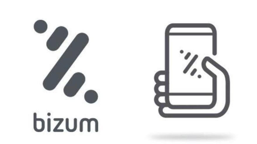 La plataforma de pago  Bizum cierra 2020 con 13,6 millones de usuarios