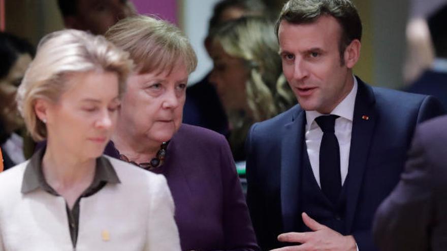 El campo canario pierde 227 millones con la propuesta del Consejo Europeo