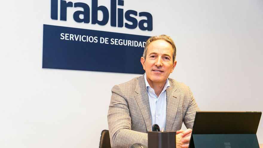 Trablisa impulsa su desarrollo de seguridad tecnológica con la compra de Gunnebo Integrated Security