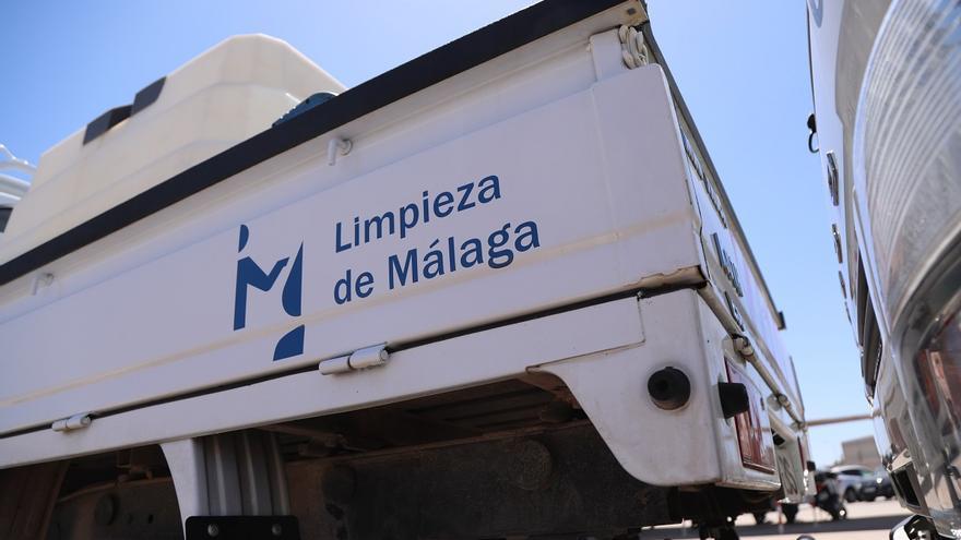 La oposición exige que se pida a los privados de Limasa la deuda de tres millones de euros