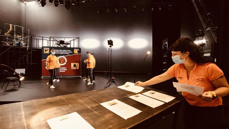 Wanda-Halcyon Television abre casting de actores en Almería y Málaga para su primera serie rodada totalmente en español