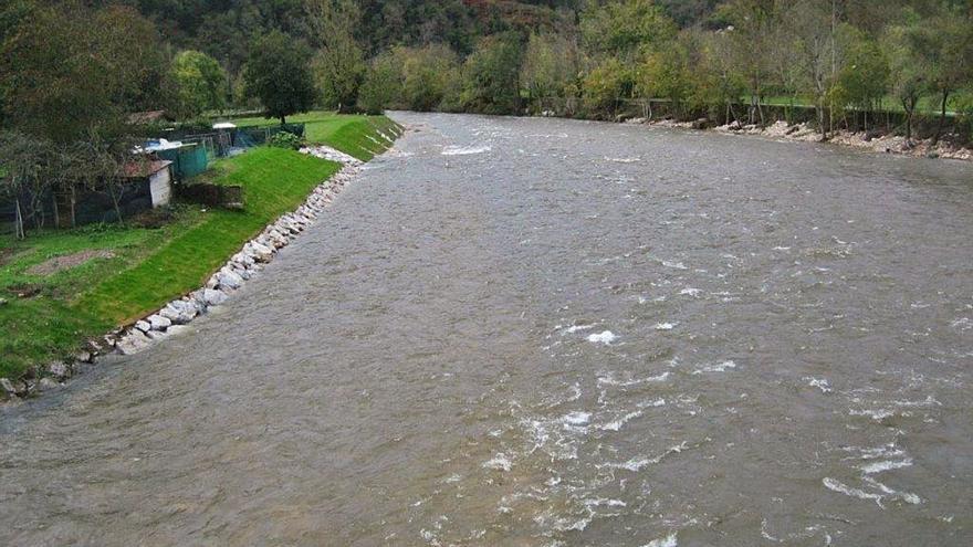 "Hidrográfica afirma que el plan vecinal de la playa fluvial de La Chalana ya ""caducó"""