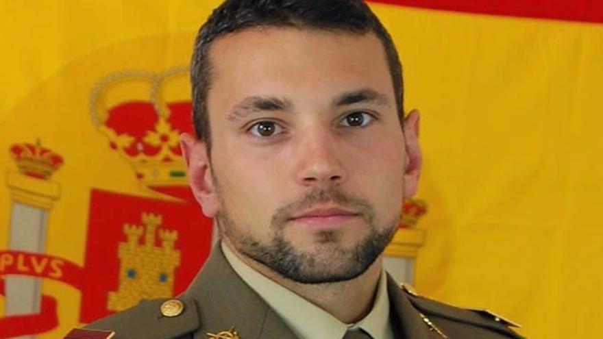 Mor un militar en un salt paracaigudista a l'aigua durant el curs d'Operacions Especials