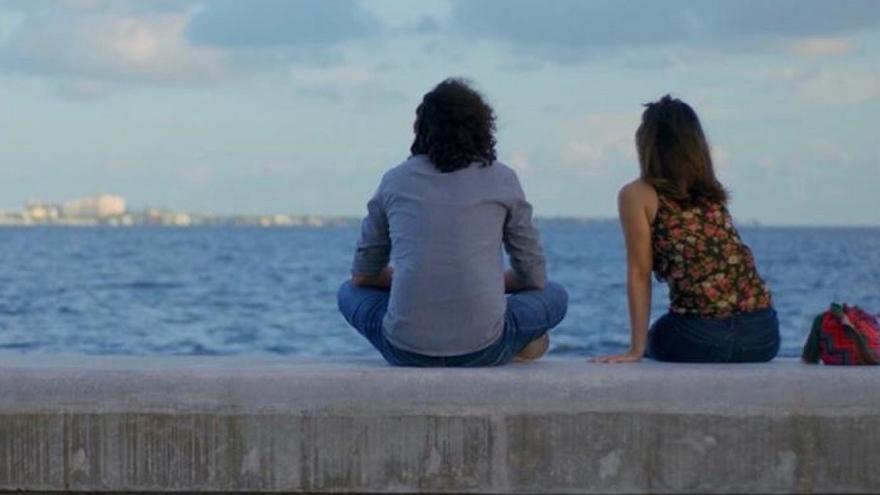 'El último balsero': la película cubana que ha conquistado a los mandos de HBO