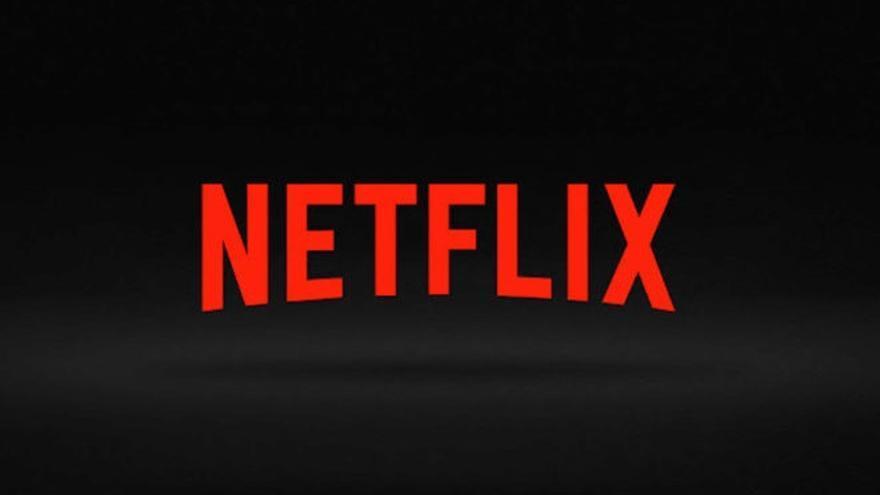 Netflix pagó más de 1,1 millones de euros en impuestos en 2020 en España