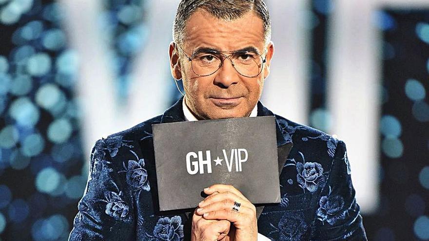 Telecinco recupera 'Gran Hermano VIP' tras dos años de ausencia