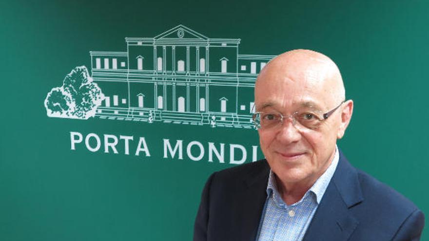 Immobilienunternehmen Porta Mallorquina strebt an die Börse