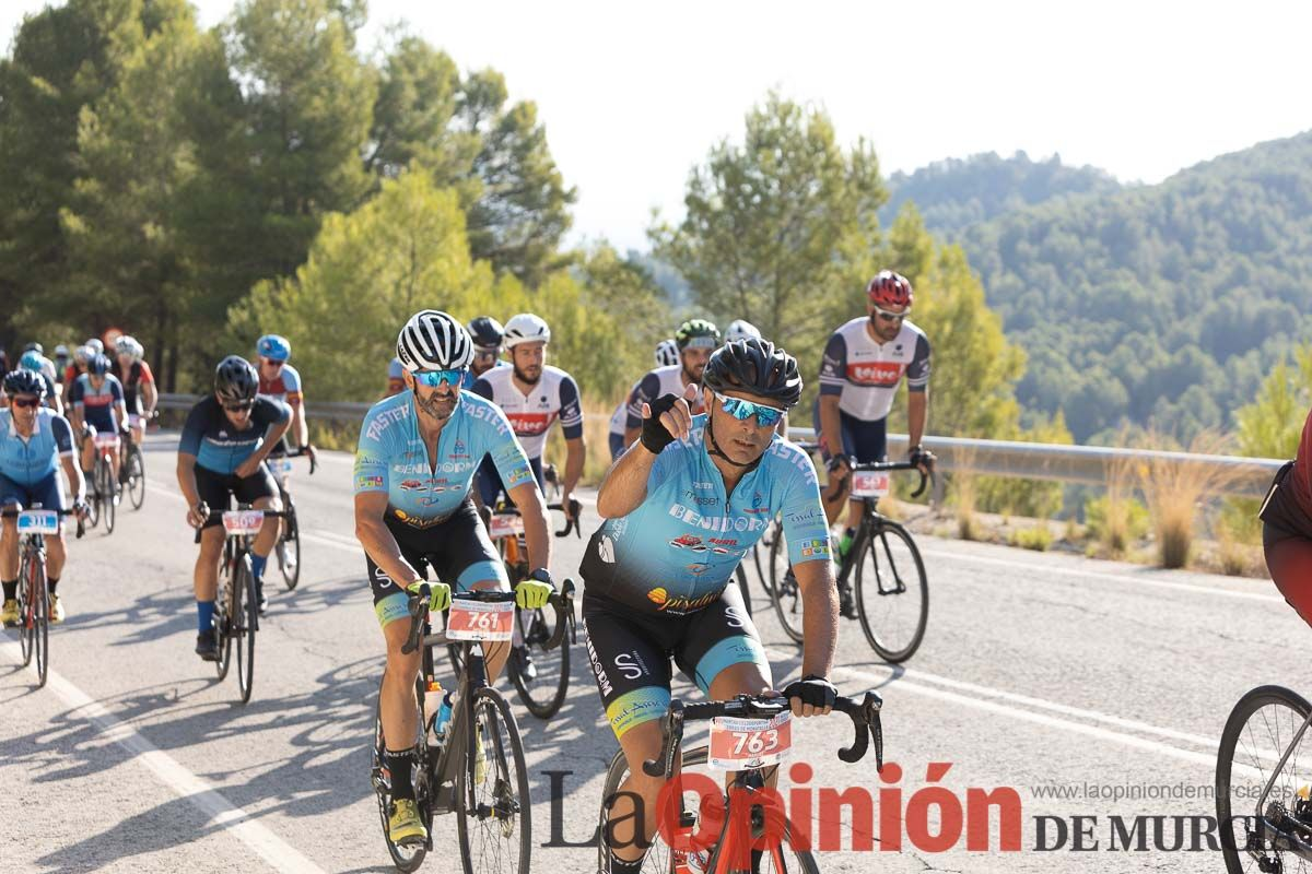 Ciclista_Moratalla124.jpg