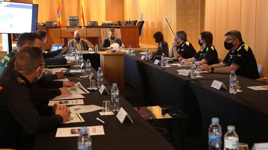 Augmenten els delictes de violència de gènere a Castelló d'Empúries