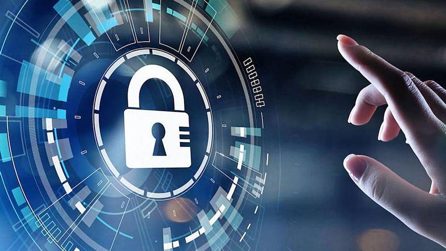 La ciberseguridad en tiempos de Covid