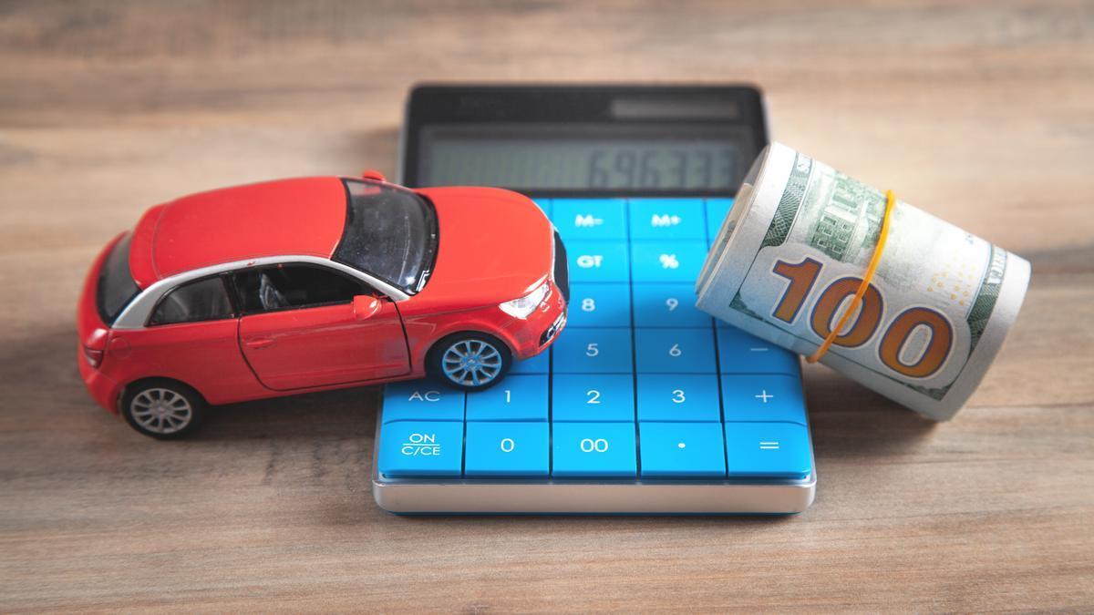 Diferencias de gastos del coche eléctrico y el de gasolina
