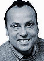 Filippo Priore
