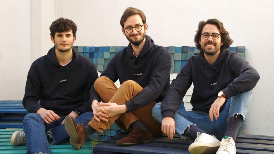 Haddock, la app española que le lleva la gestión administrativa a los restaurantes