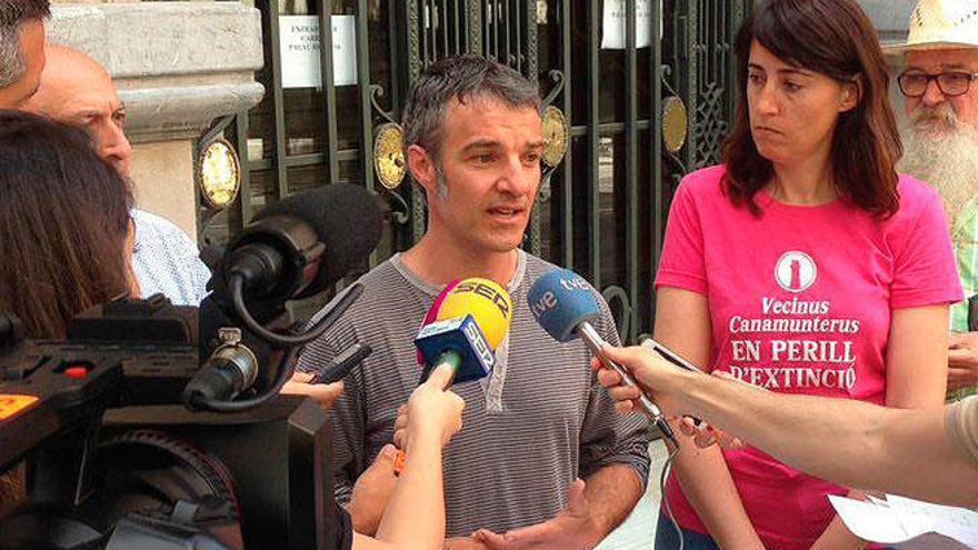 Airbnb facturó en un año 294,3 millones de euros en alquiler turístico en Baleares