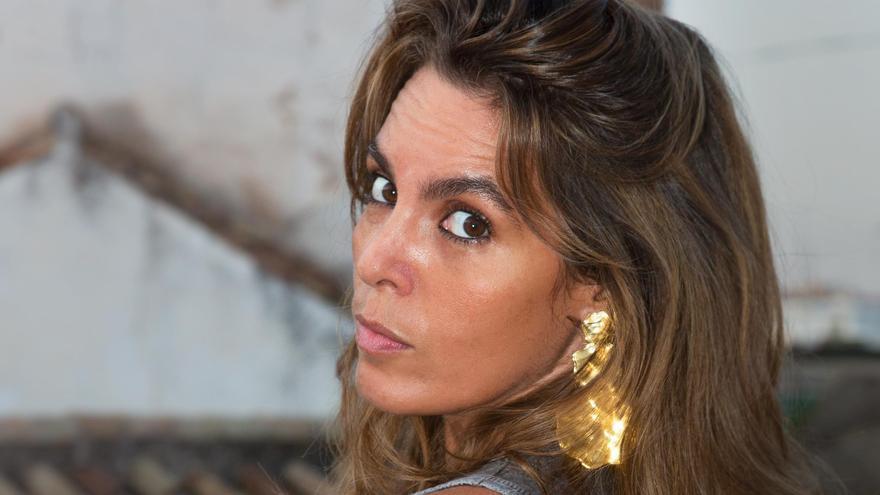 """Lourdes Pastor: """"La música puede hacer que la sociedad avance o retroceda"""""""