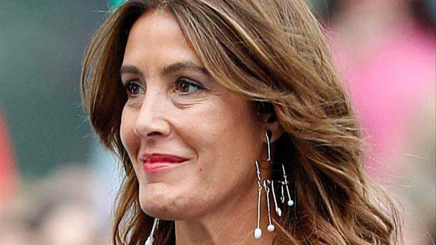 Sargadelos ficha a Eva Cárdenas, exdirectora de Zara Home, como asesora externa
