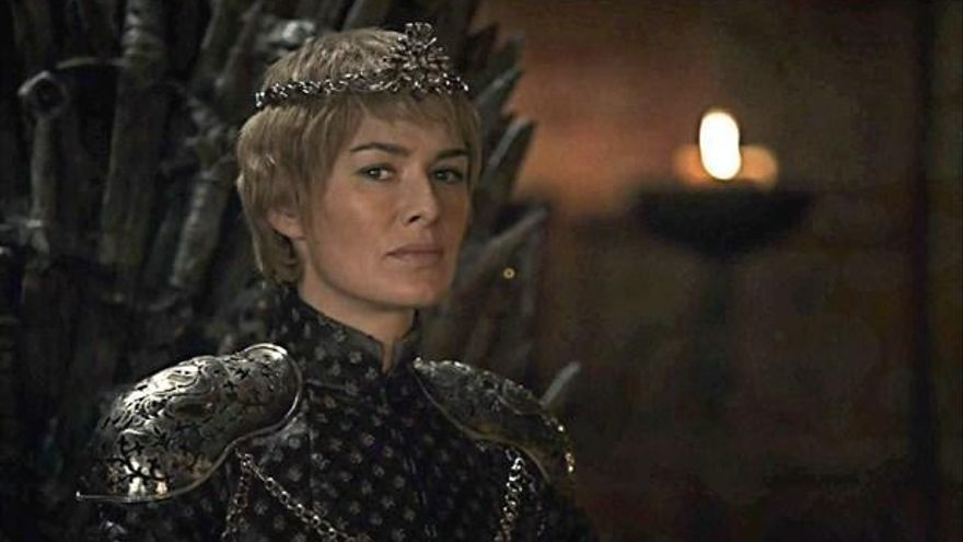 HBO pateix el robatori de capítols de les seves sèries després d'un ciberatac