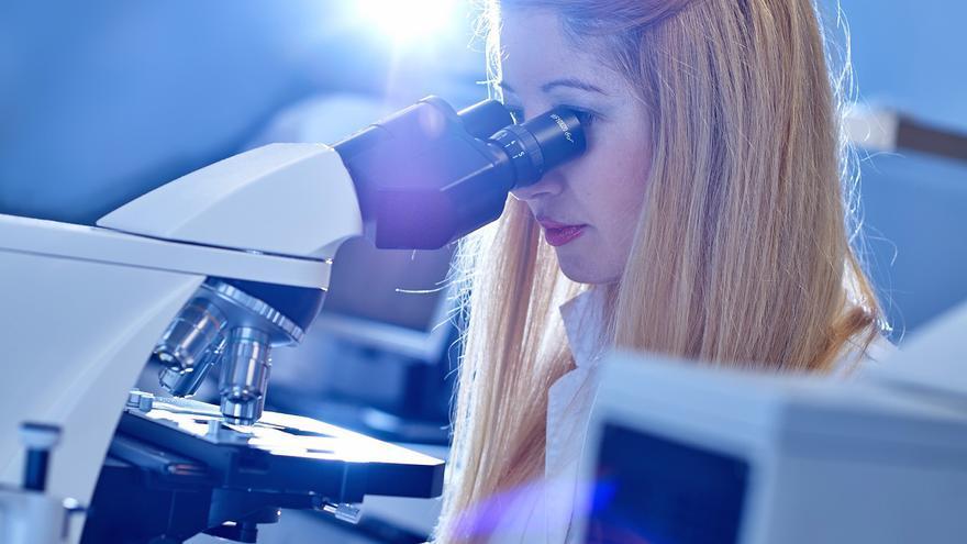 Tratamiento para la artrosis sin cirugía: Plasma rico en plaquetas y ácido hialurónico