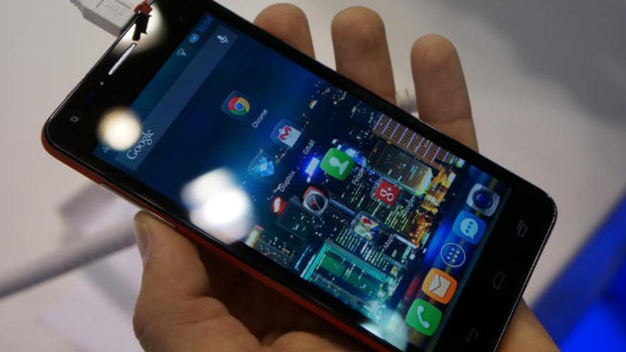 Handy geklaut? So schützen Sie Ihre Daten