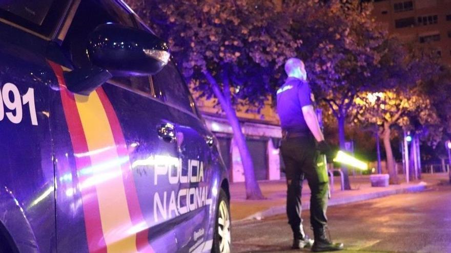 Erst einmal keine weiteren Restriktionen auf Mallorca