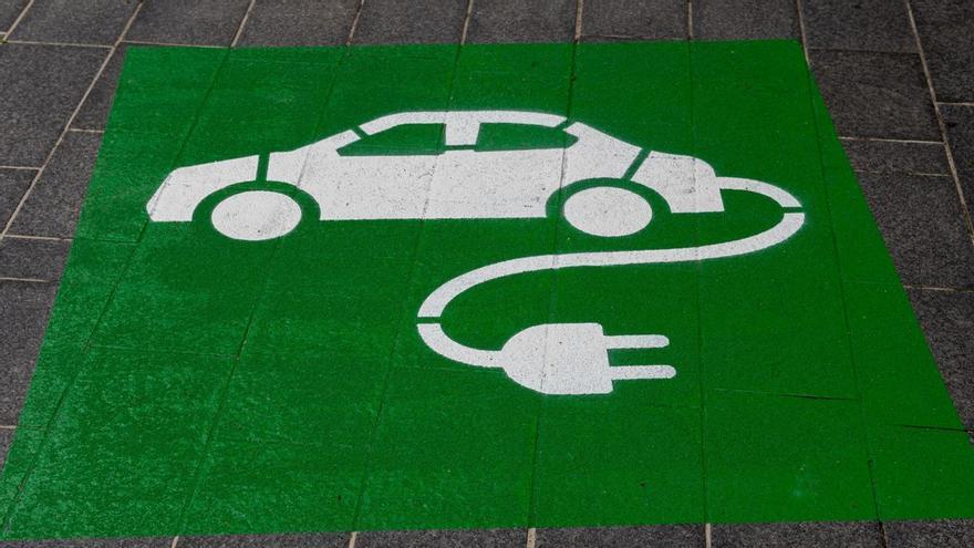 La movilidad sostenible en España, encallada en el 'sí pero no'