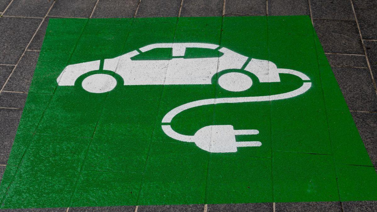 A día de hoy la movilidad sostenible sigue sin despegar de forma generalizada.