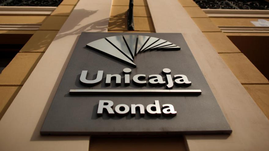 Liberbank y Unicaja confirman que están en negociaciones para reintentar una fusión