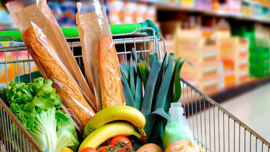 Una conocida cadena de supermercados busca contratar a 30 personas en Asturias para diciembre