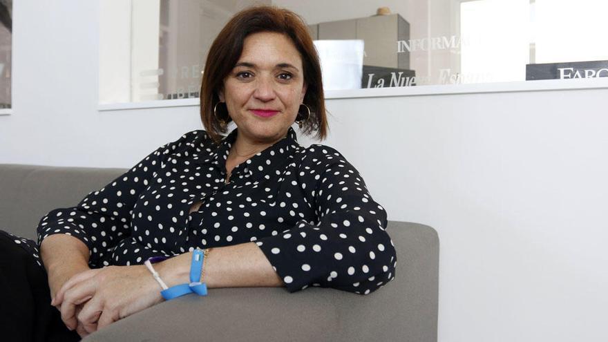 Del Cid valora que Málaga sea sede del acto para relanzar la marca España