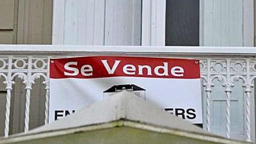 Ponen a la venta más de 500 viviendas por 39.000 euros en Murcia