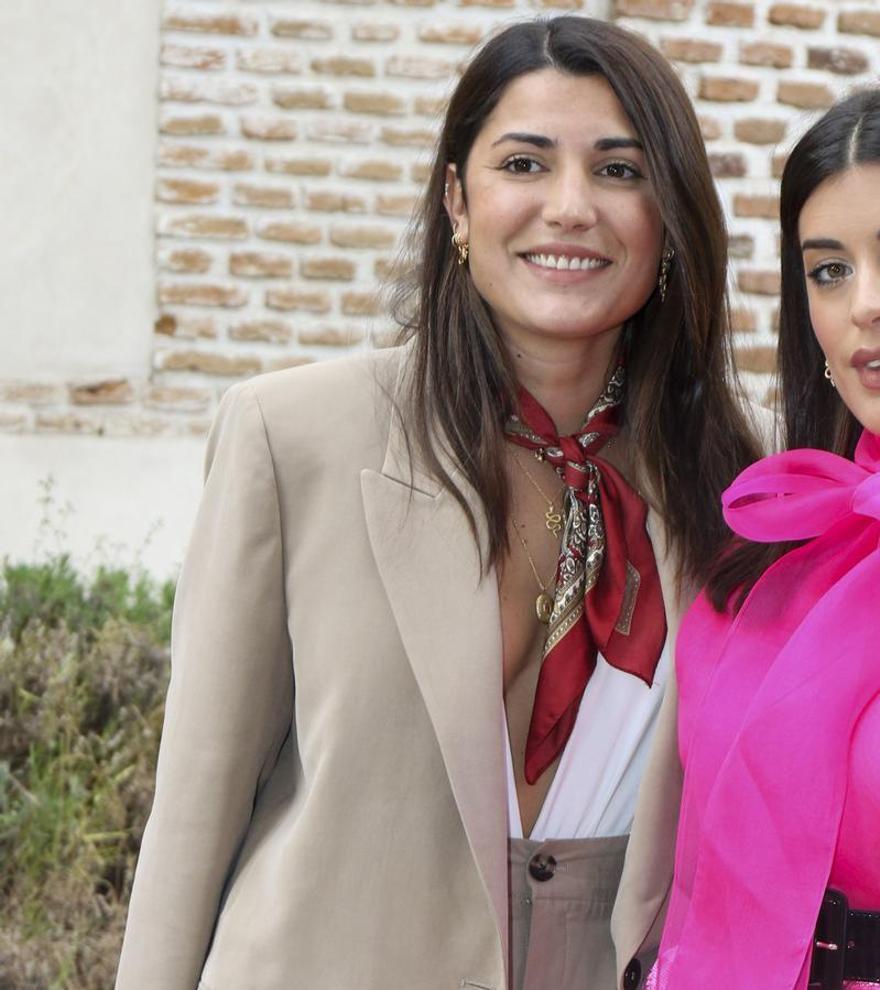Dulceida y Alba anuncian su ruptura definitiva