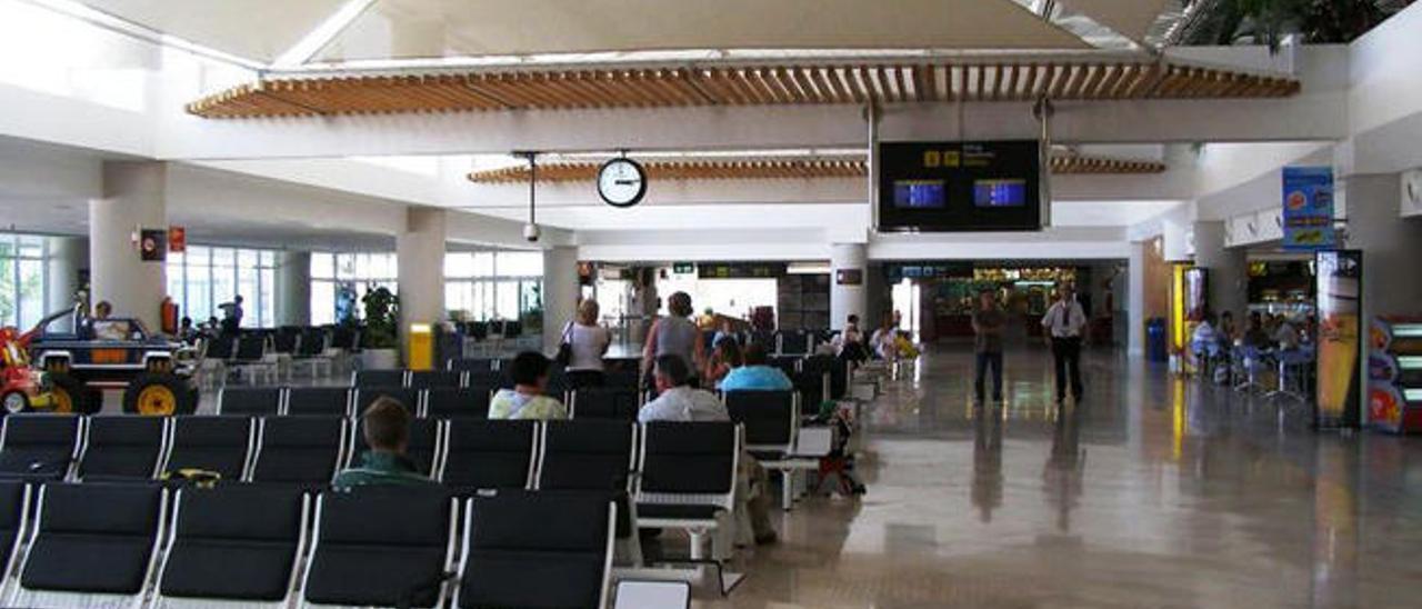 Lanzarote aumenta sus rutas aéreas con siete nuevas ciudades francesas